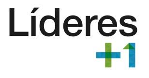 Logo L+1
