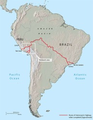interoceanic_highway_peru_latin_america.jpg